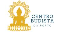 Centro Budista do Porto